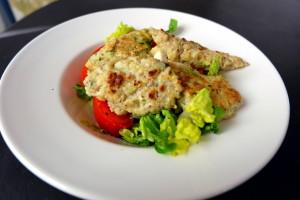 zucchini-rezepte_6713