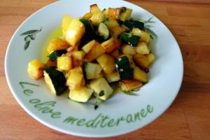 zucchini-rezepte_6762