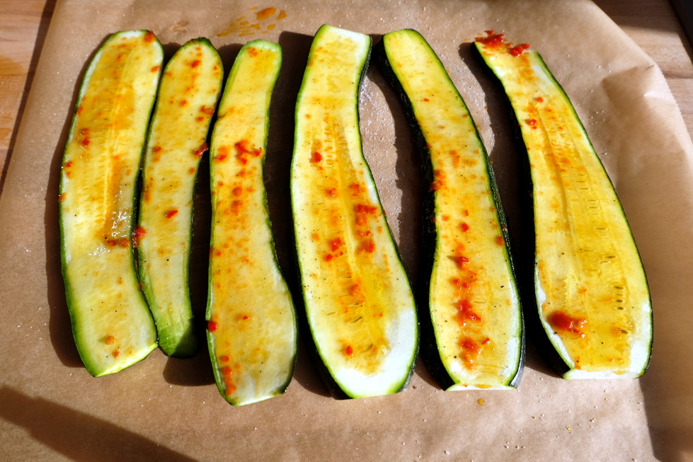 zucchini-rezepte_6951