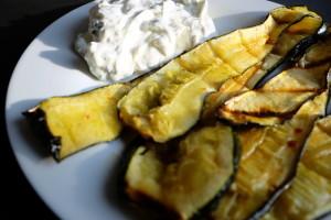 zucchini-rezepte_6958