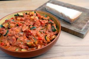 tomatensauce-mit-zucchini-1