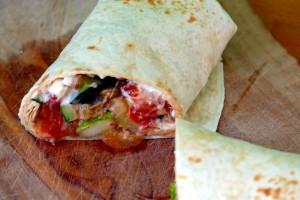zucchini-wraps-1